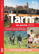 Information brochure Tarn
