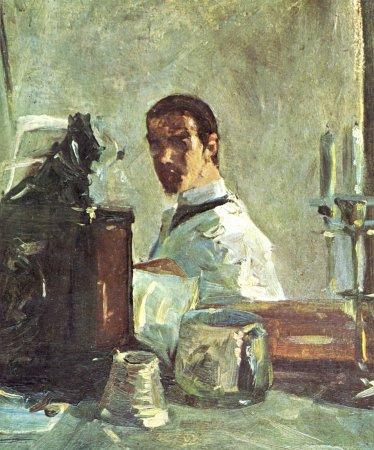museum Henri de Toulouse-Lautrec in ALBI