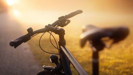 fietsen vakantie frankrijk
