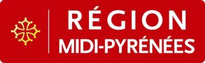 region midi pyrénées Tarn